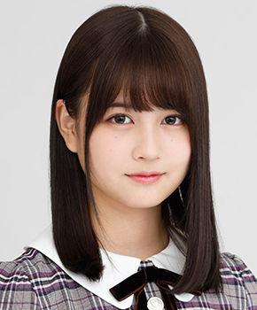 【速報】中村麗乃、ブログでらじらーの不適切発言を謝罪