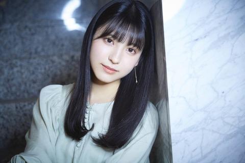 2001_hayakawa_0029-1269x846