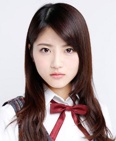 wakatsukiyumi_prof_14apr