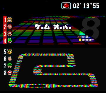 Super Mario Kart (Japan)-68