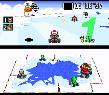 Super Mario Kart (Japan)-66