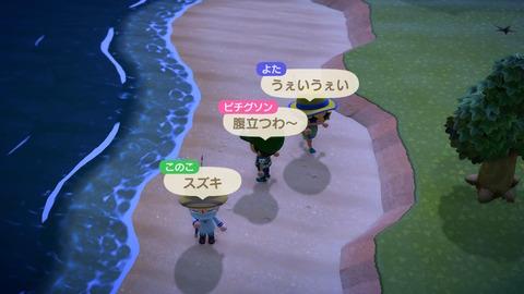 あつ森4 (173)