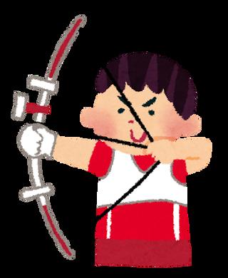 olympic17_archery