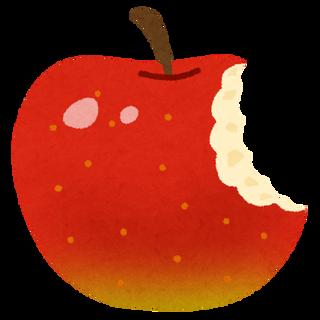 apple_kajiru