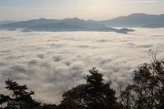 雲海20171127-1