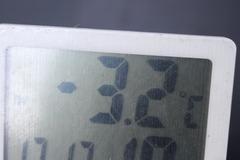20171202気温