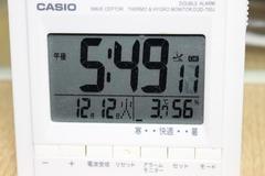 温度計20171212