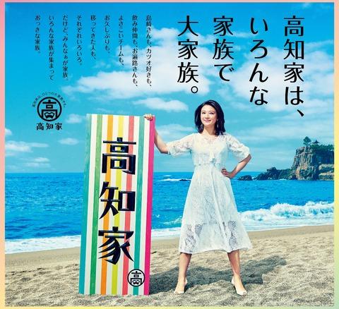 kochike_B2_poster-01
