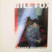 TransitByzantium