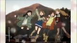 たまゆら〜hitotose〜 第12話(終)
