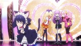 My Song is YOU!!(SHOW BY ROCK!!#!)