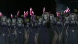 C3 -シーキューブ- 第12話(終)
