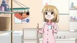 Aチャンネル 第11話