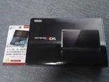 雑記 11/06/11(土) 3DS