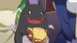 シャイニング・ハーツ~幸せのパン~ 第5話