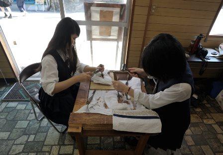 DSC_9619_昭雲工房_5