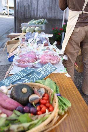 IMG_0416_野菜販売③