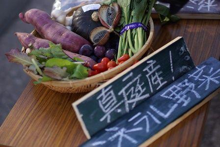 DSC08069_野菜販売②
