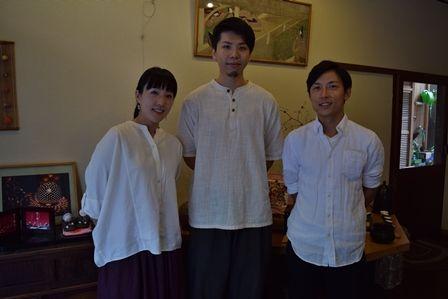 DSC_0653_台湾茶_7