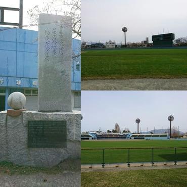 青森市営球場2