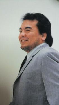 三沢光晴の画像 p1_11