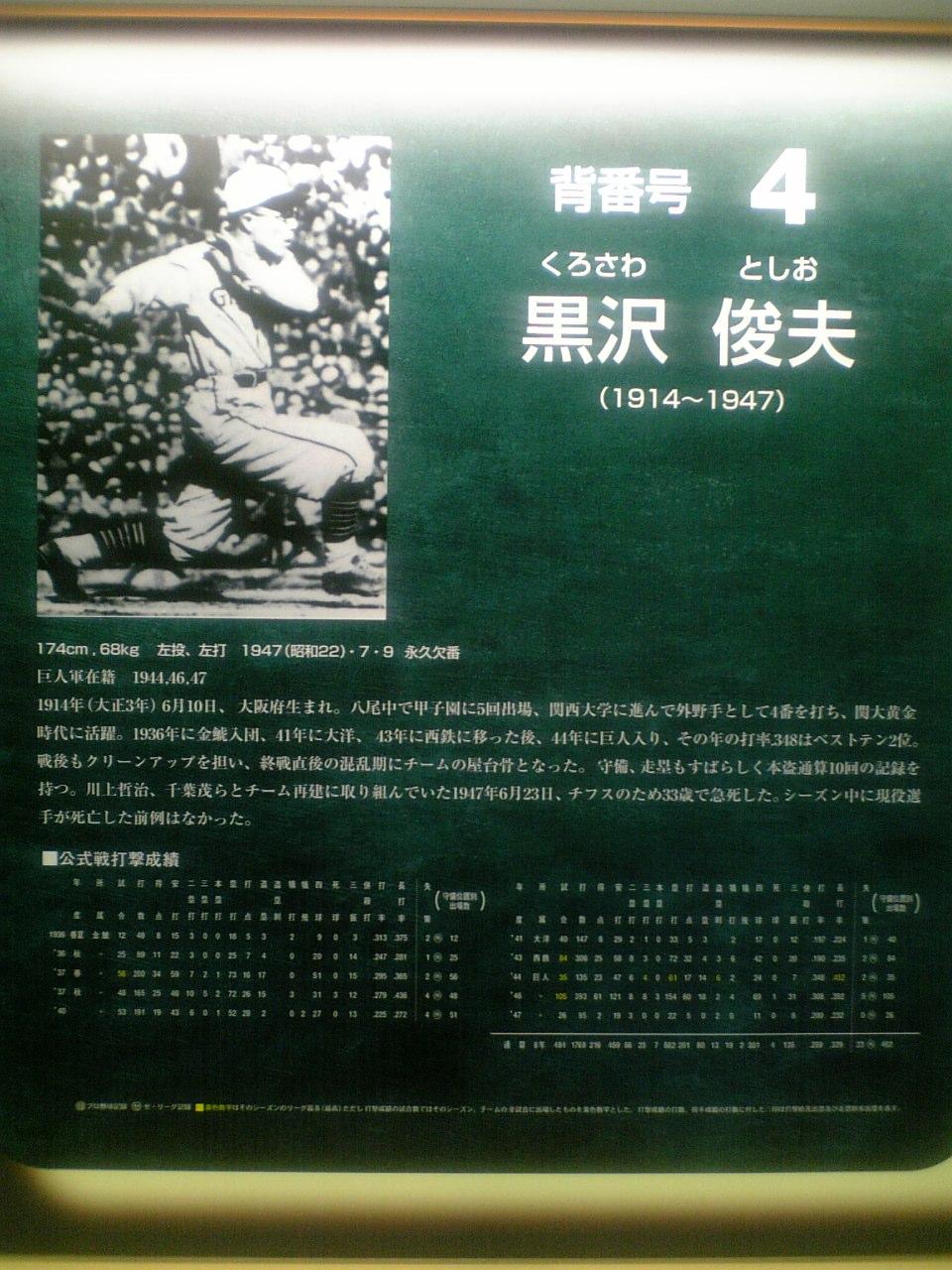 黒沢俊夫の画像 p1_4