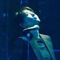 ライブの泉水さん