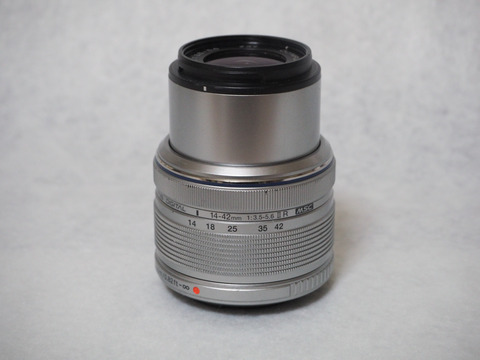 PB190655