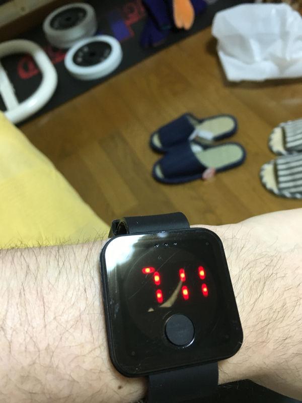 Apple Watchには保護ケース,フィルムは必要?実際 …