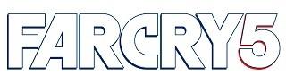 LogoFC5