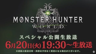 MHW_top