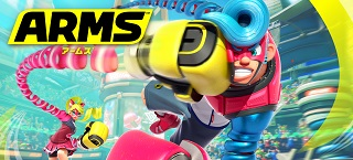 ARMS_top
