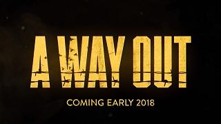 awayout_top
