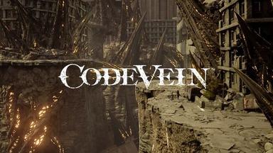 codevine