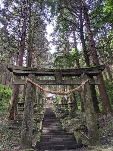 上色見熊野座神社20210725No5_R