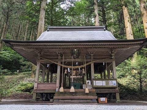上色見熊野座神社20210725No7_R