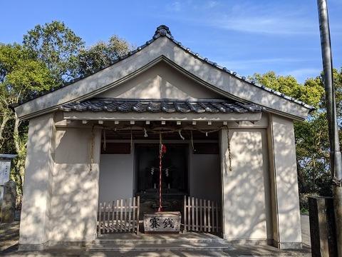 花立山20200404No26