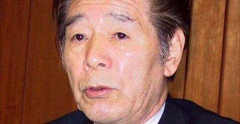 海外「偉大な日本人だった」日本...