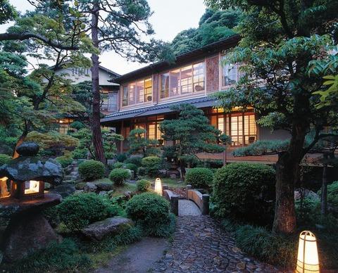nishimuraya-honkan-ryokan-kinosaki-onsen