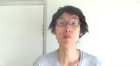 海外「勉強になった!」日本人が...