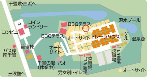 grampus_map_img01