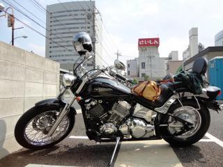 変換 〜 変換 〜 DSC04680