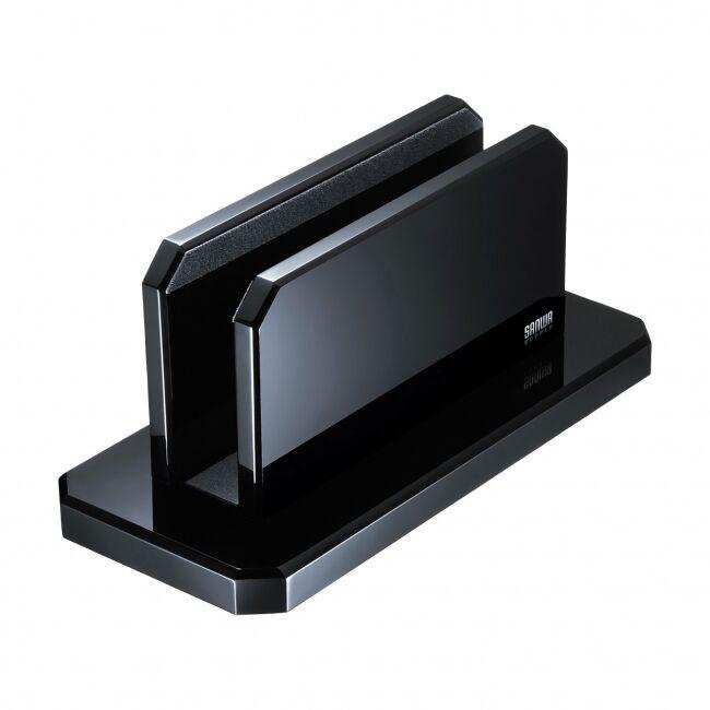 PDA-STN32BK