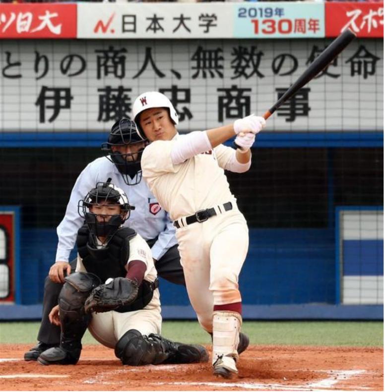 坂倉将吾(22).386(62-20) 2本 13点 1盗塁OPS.973 ...