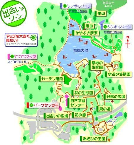 Deai_main_map
