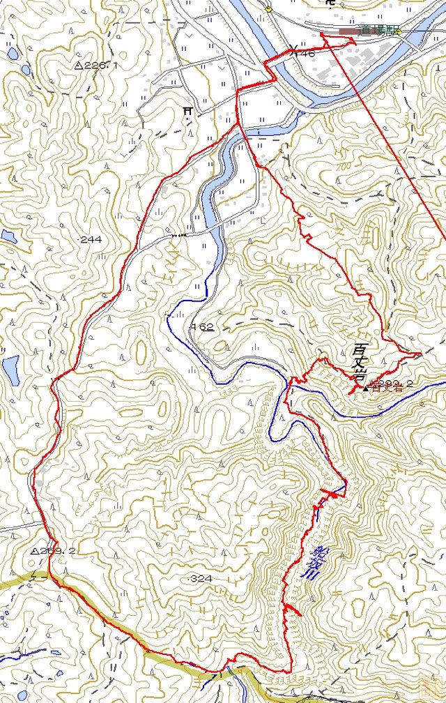 Custom_map