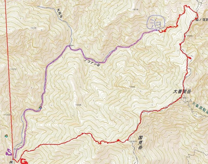 180811-12神童子谷