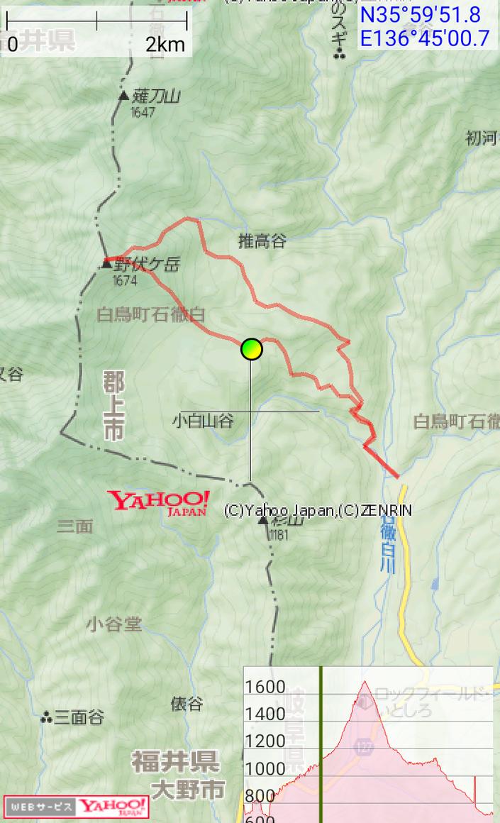 Chizroid_map_1