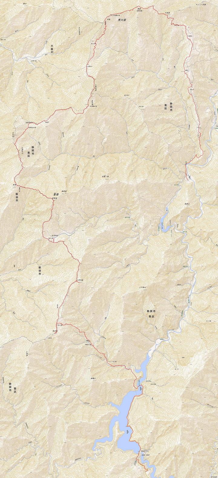 a南アルプス170802-04