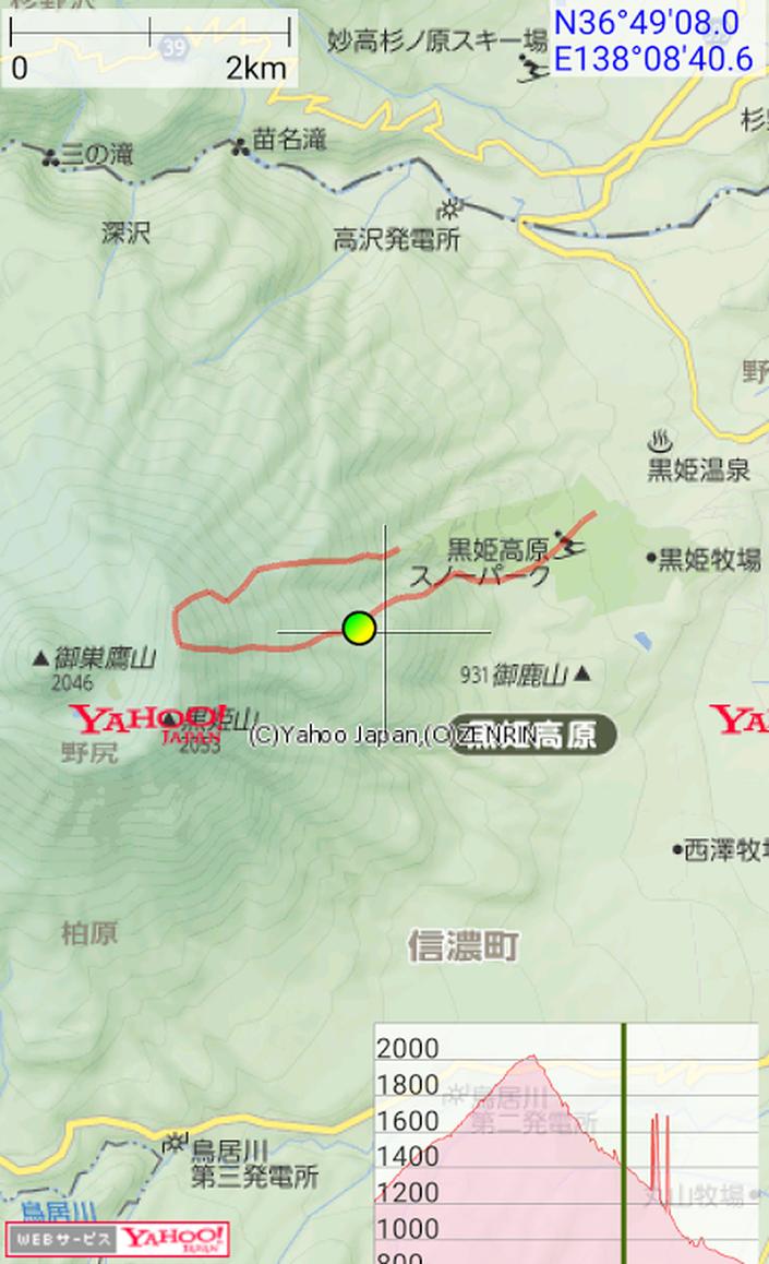 Chizroid_map2